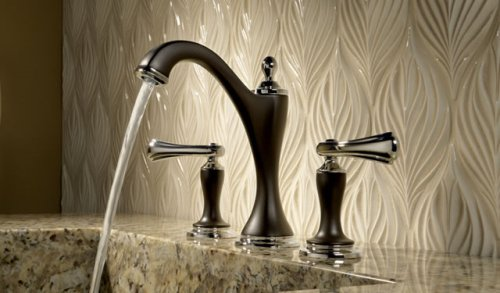 Bath Fixtures In Denver Denver Plumbing And Heating Services Amazing Bathroom Fixtures Denver
