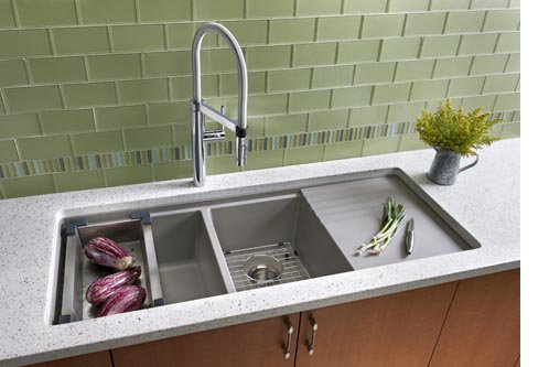 Kitchen Fixtures In Denver Denver Plumbing And Heating Services Adorable Bathroom Fixtures Denver