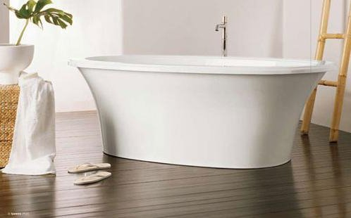 denver bath tubs | plumbing and heating services in denver